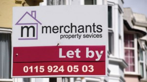 Our hassle free process makes our landlords more money