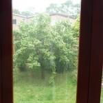 9 Forsythia Gardens, Lenton, NG7 2LW