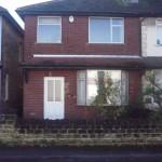 36 King Street, Beeston, Nottingham NG9 2DL