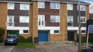 56 Ullswater Crescent, Bramcote, Nottingham, NG9 3BE