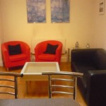 Apartment 10, The Convent, College Street NG1 5AU