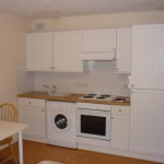 Flat 40 Tavistock Court, Mansfield Road, NG5 2EH