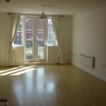 Apartment 40, Edison Way, Arnold, NG5 7NJ