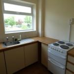flat 6 Springfields, Loughborough Road, West Bridgford NG2 7JL