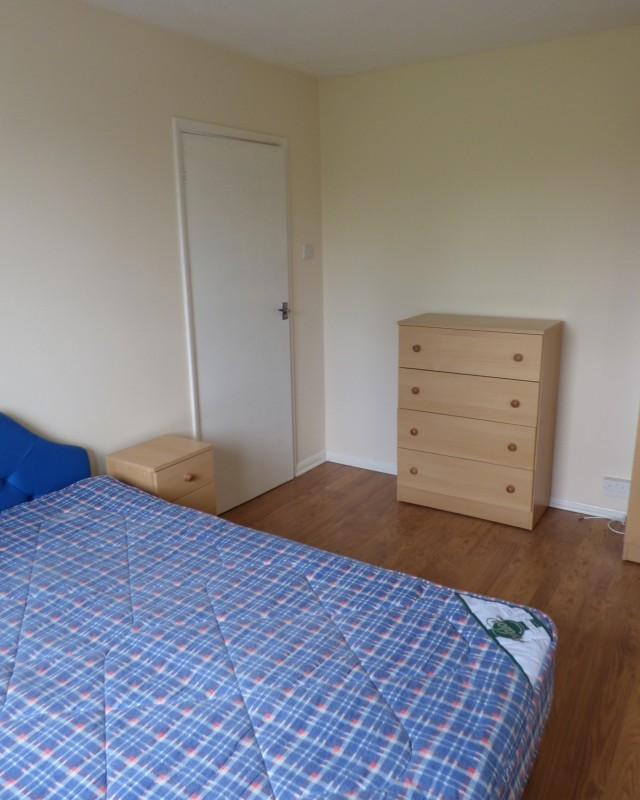 flat 6 Springfields, Loughborough Road, West Bridgford NG2 7JL