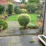 63 Cranford Gardens, West Bridgford NG2 7SE