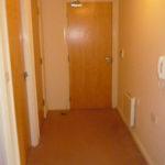 Flat 20, Hendon Court, Hendon Rise, NG3 3AQ