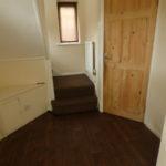 14 Wood View, Edwalton, NG12 4W