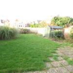 18 Gregson Gardens, Toton, Nottingham, NG9 6LR