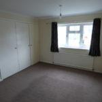 31 Downham Close, Arnold, NG5 6PR